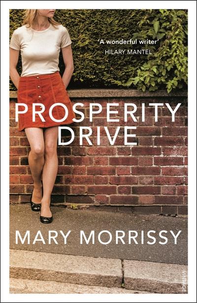 Prosperity Drive