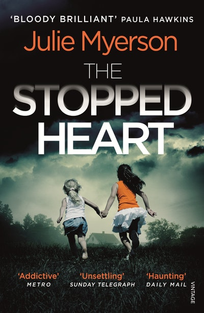 The Stopped Heart