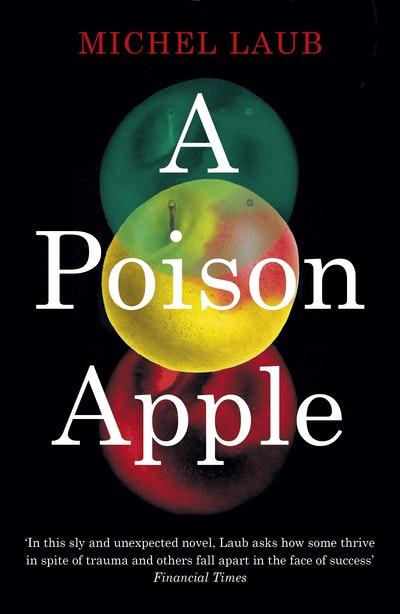 A Poison Apple