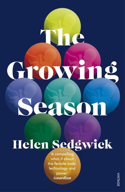 The Growing Season