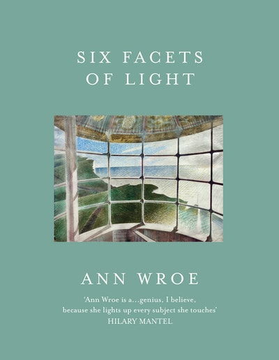 Six Facets Of Light