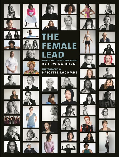 The Female Lead