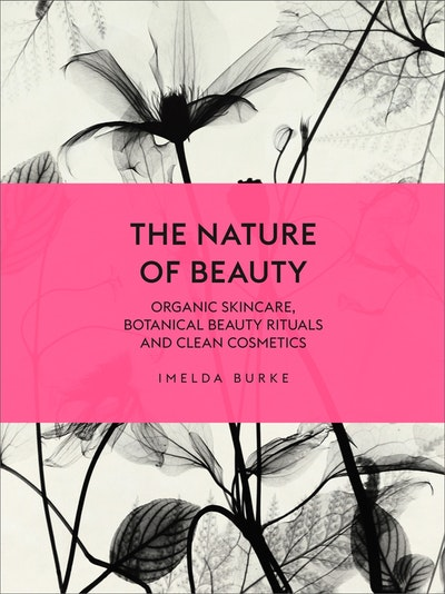The Nature of Beauty