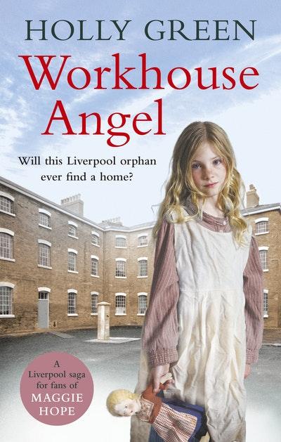 Workhouse Angel