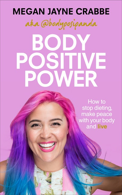Body Positive Power