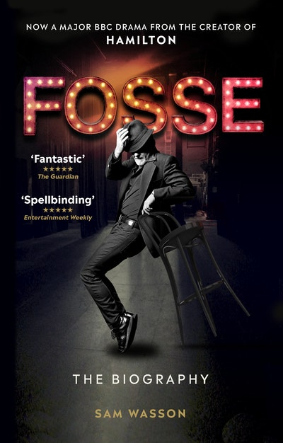 Fosse
