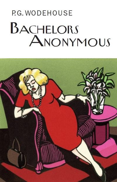 Bachelors Anonymous