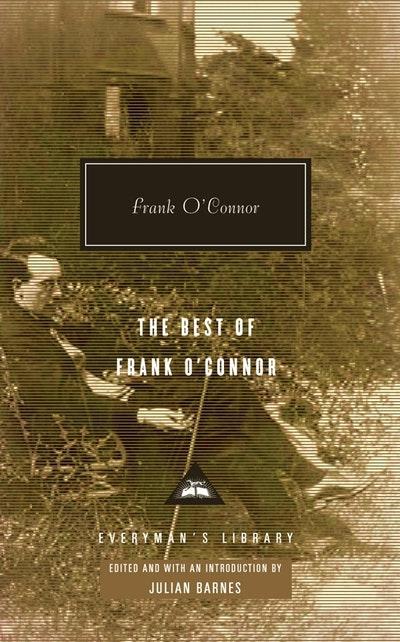 Frank O'Connor Omnibus