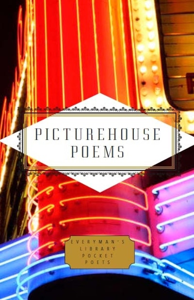 Picturehouse Poems
