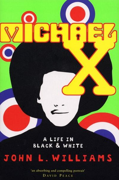 Michael X