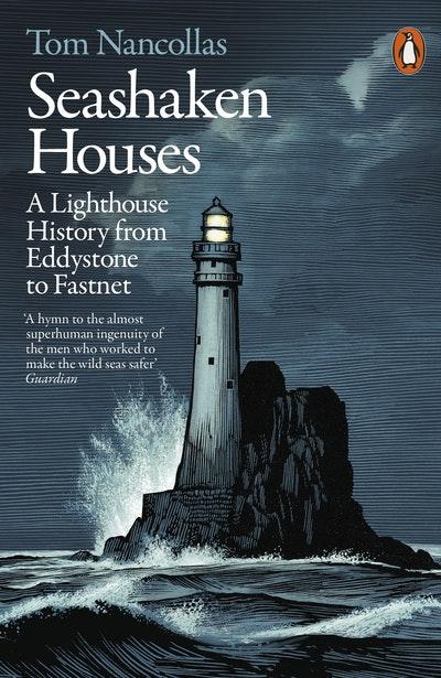 Seashaken Houses