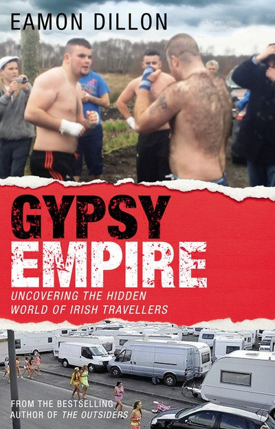 Gypsy Empire