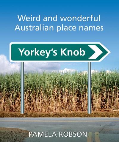 Yorkey's Knob