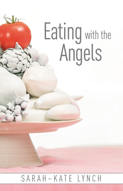 Eating With The Angels