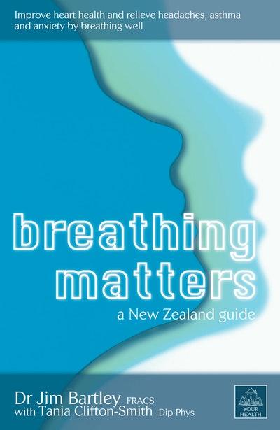 Breathing Matters