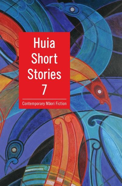Huia Short Stories 7