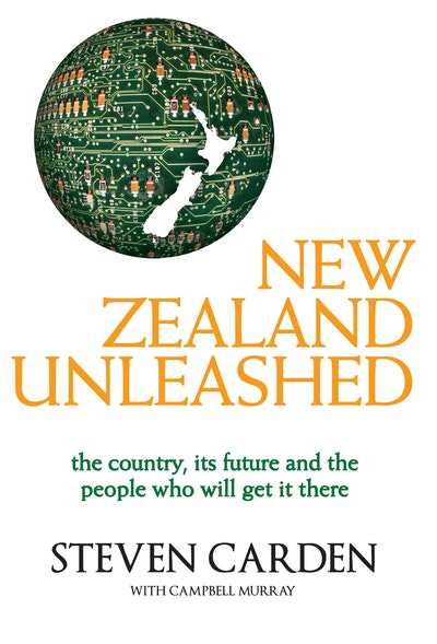 New Zealand Unleashed