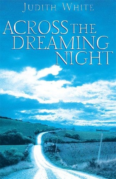 Across the Dreaming Night