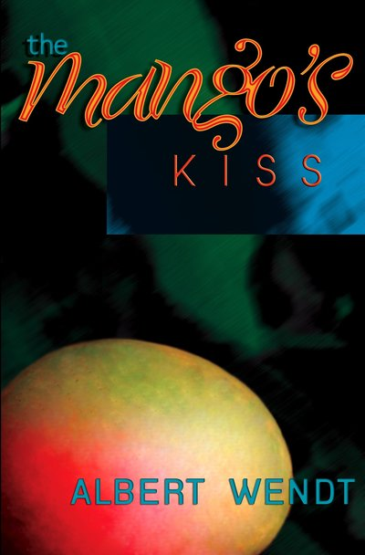 The Mango's Kiss