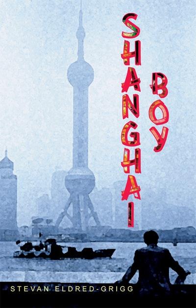 Shanghai Boy