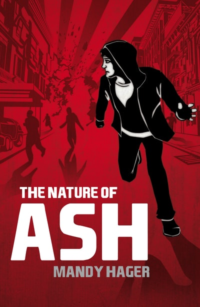 The Nature of Ash