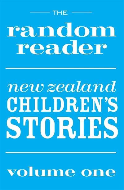 The Random Reader