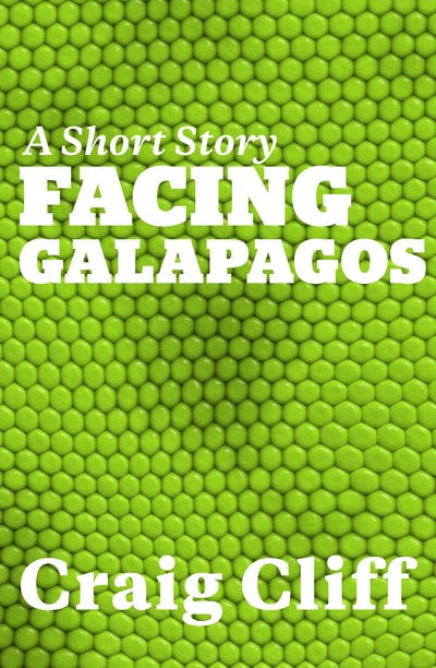 Facing Galapagos