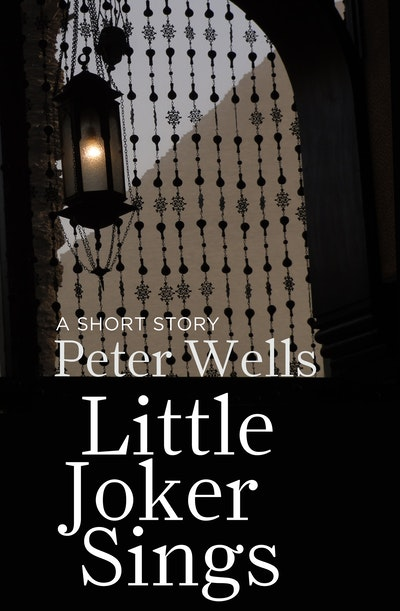 Little Joker Sings
