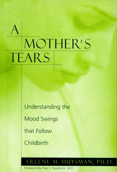 A Mother's Tears