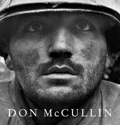 Don McCullin