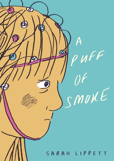 A Puff of Smoke