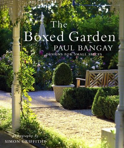 Paul Bangayu0026#39;s Garden Design Handbook   Penguin Books Australia