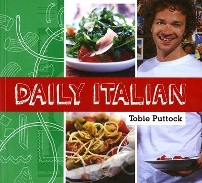 Daily Italian