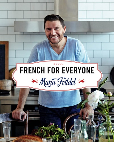 French for Everyone