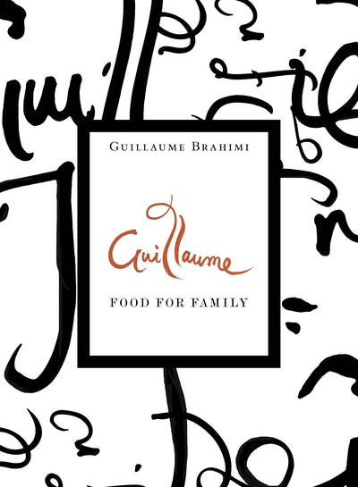 Guillaume: Food for Family