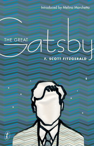 Book Cover:  Great Gatsby, The