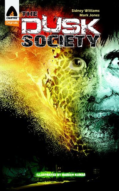 The Dusk Society