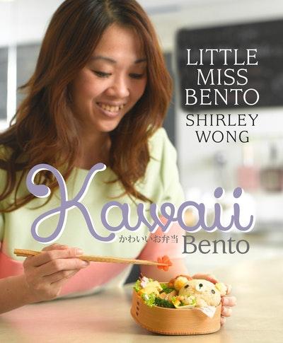 Kawaii Bento