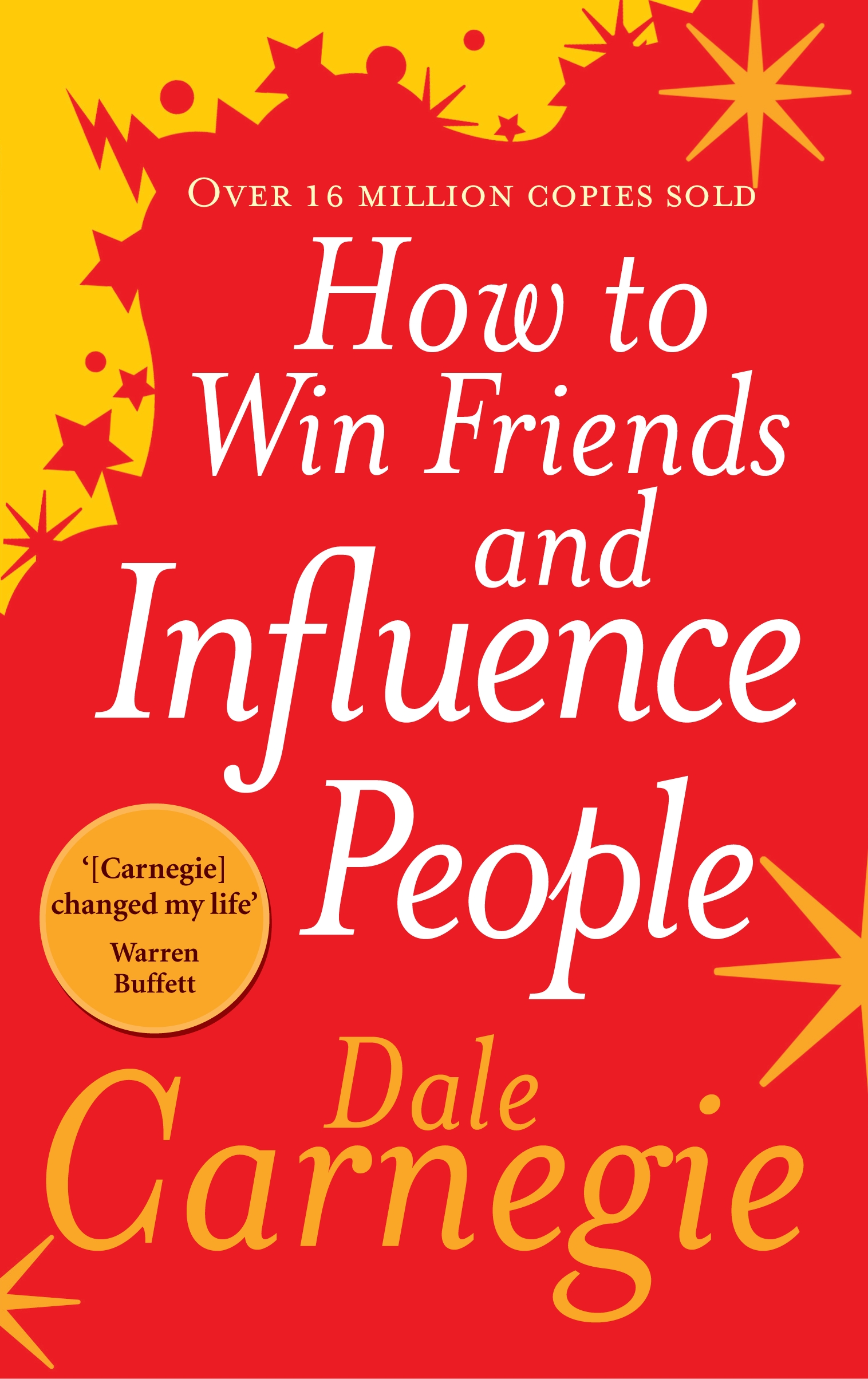how to make friends and influence These are ways to win friends and influence people using psychology without being a jerk or making someone feel bad  and is a great way to make you .