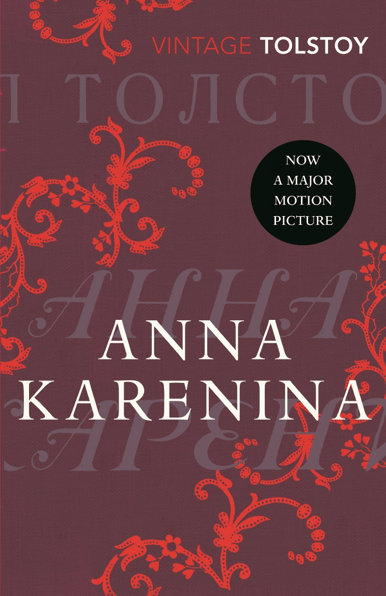 a book review on anna karenina Anna karenina has 509,149 ratings and 19,190 reviews nataliya said: as a daughter of a russian literature teacher, it seems i have always known the stor.
