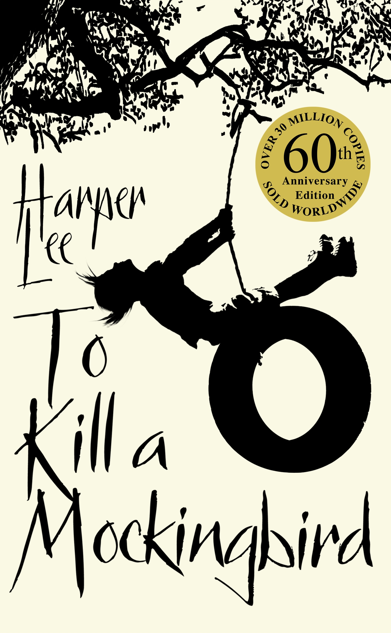 to kill a mockingbird penguin books to kill a mockingbird