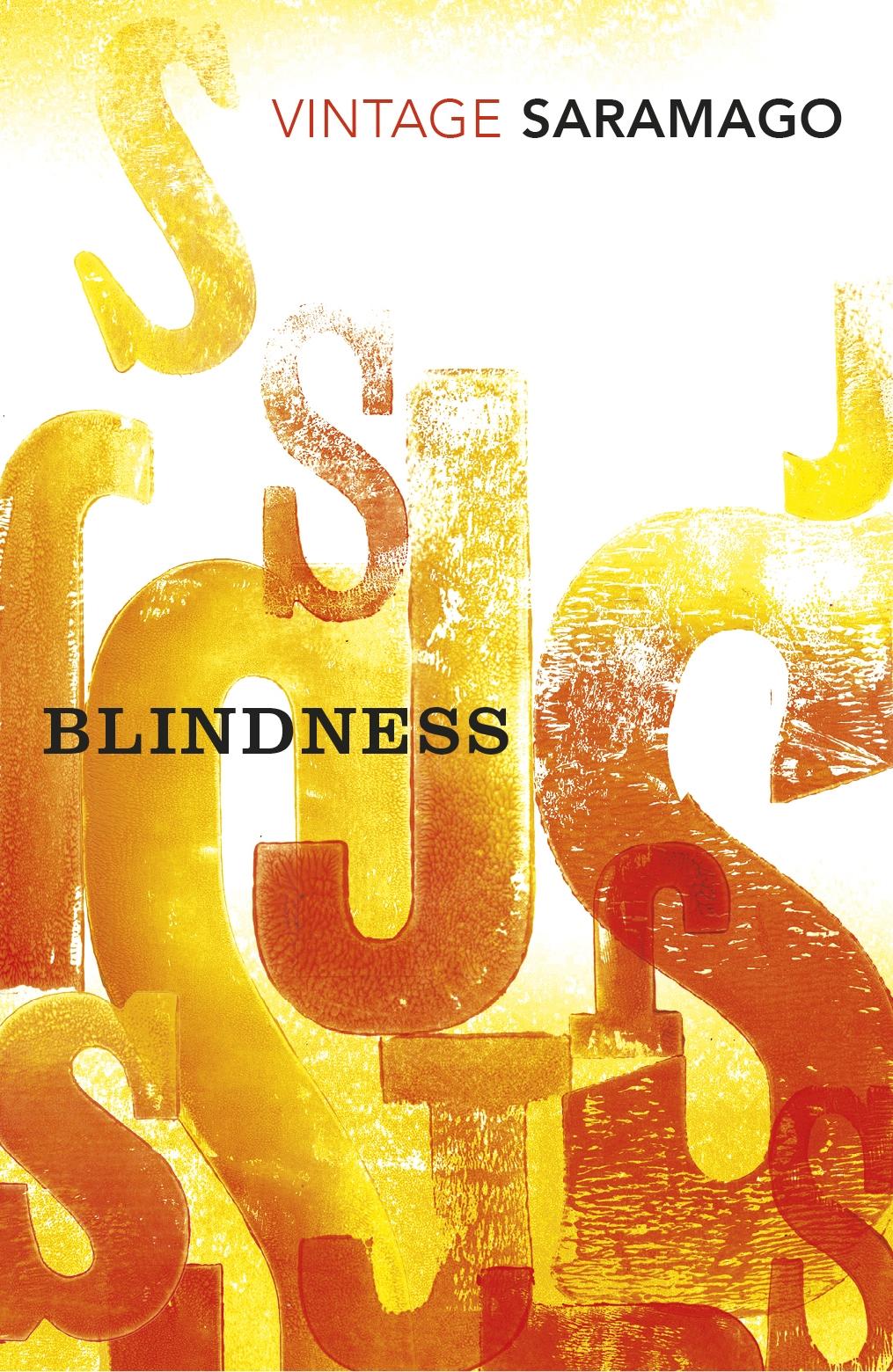 blindness jose saramago pdf download