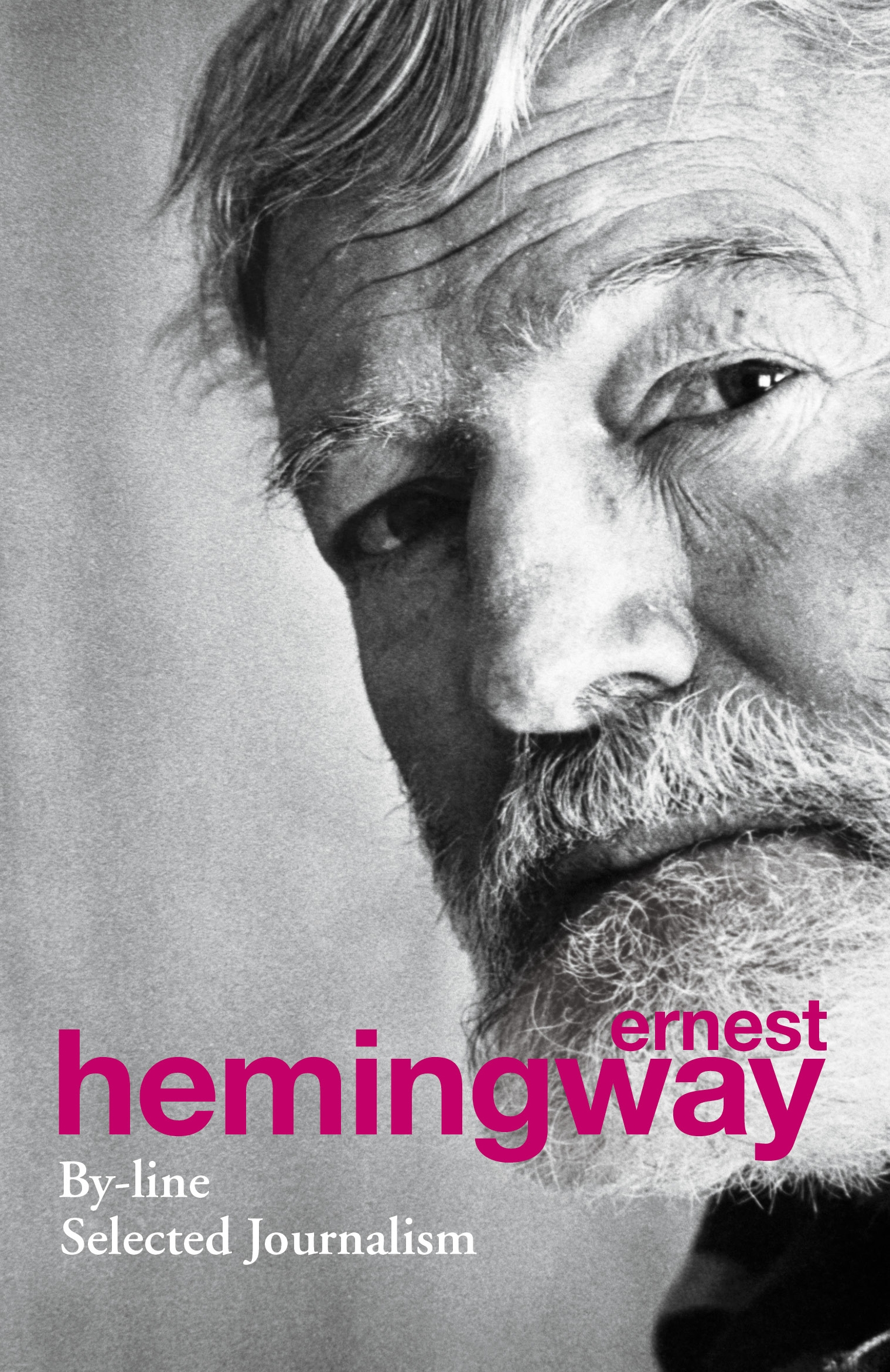 in another place by ernest hemingway essay A farewell to arms is an autobiographical a farewell to arms by ernest hemingway english literature essay it seems she had an hemorrhage after another.
