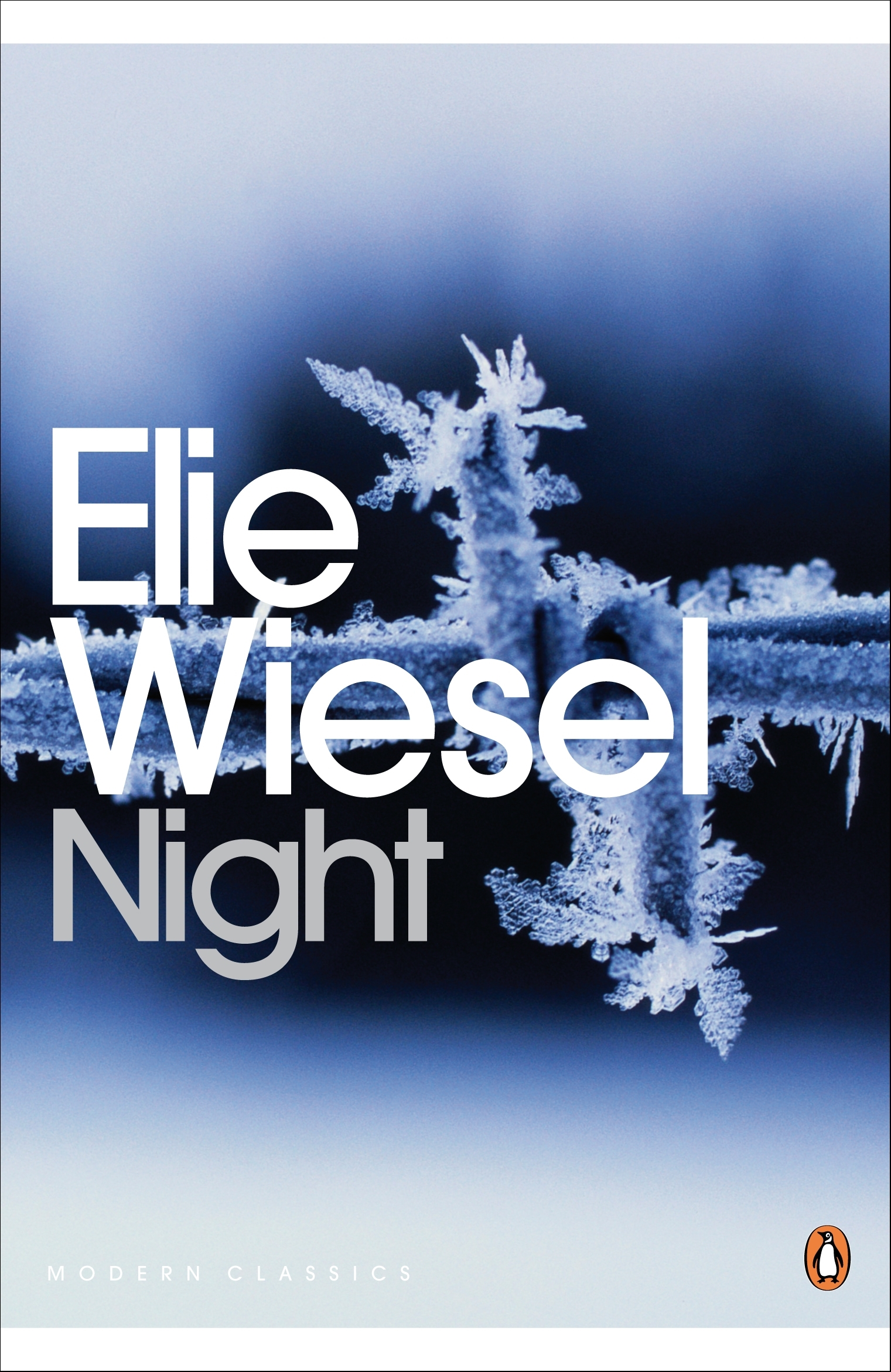 the story of elie and his family in elie wiesels autobiography night Since in the story night it is now an autobiography of elie wiesel, with his the characters in night are only loosely based on elie wiesel and his family.