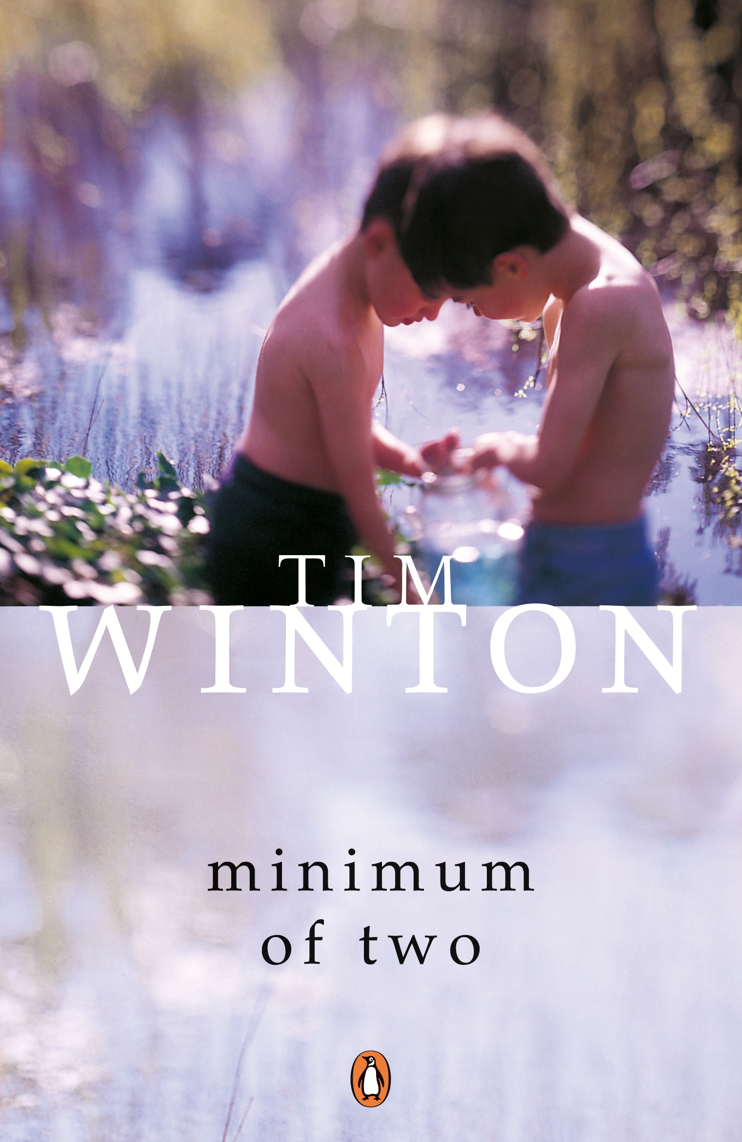 the riders tim winton essay Tim winton has published twenty-nine books for adults and children, and his work has been translated into twenty-eight languages  (for the riders and dirt music.