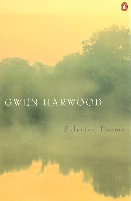 Gwen Harwood Essay - Part 2
