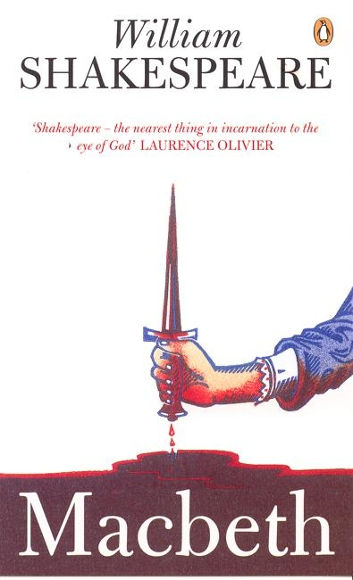 the consequences of one mans decision in william shakespeares king lear William shakespeares play in his renowned play king lear, william shakespeare attempts, through the story of a king suffering the consequences of his.