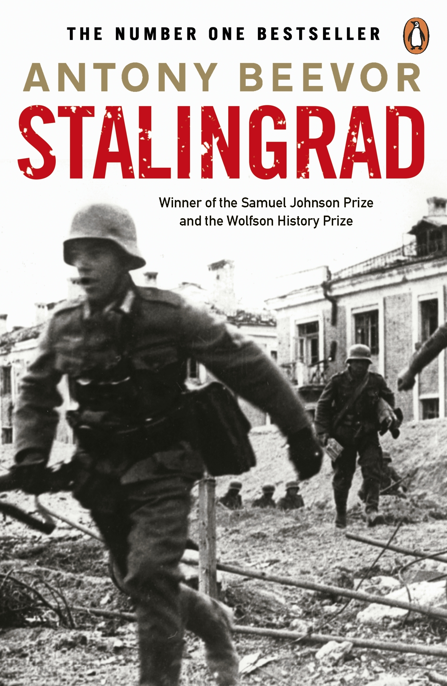 a discussion on the infamous battle of stalingrad The one year war (一年戦争 most of them to the federation's infamous gundam operation odessa/battle of odessa resembles real life's battle of stalingrad.