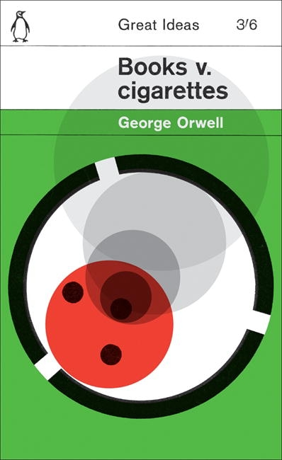 cheap lm cigarettes free shipping