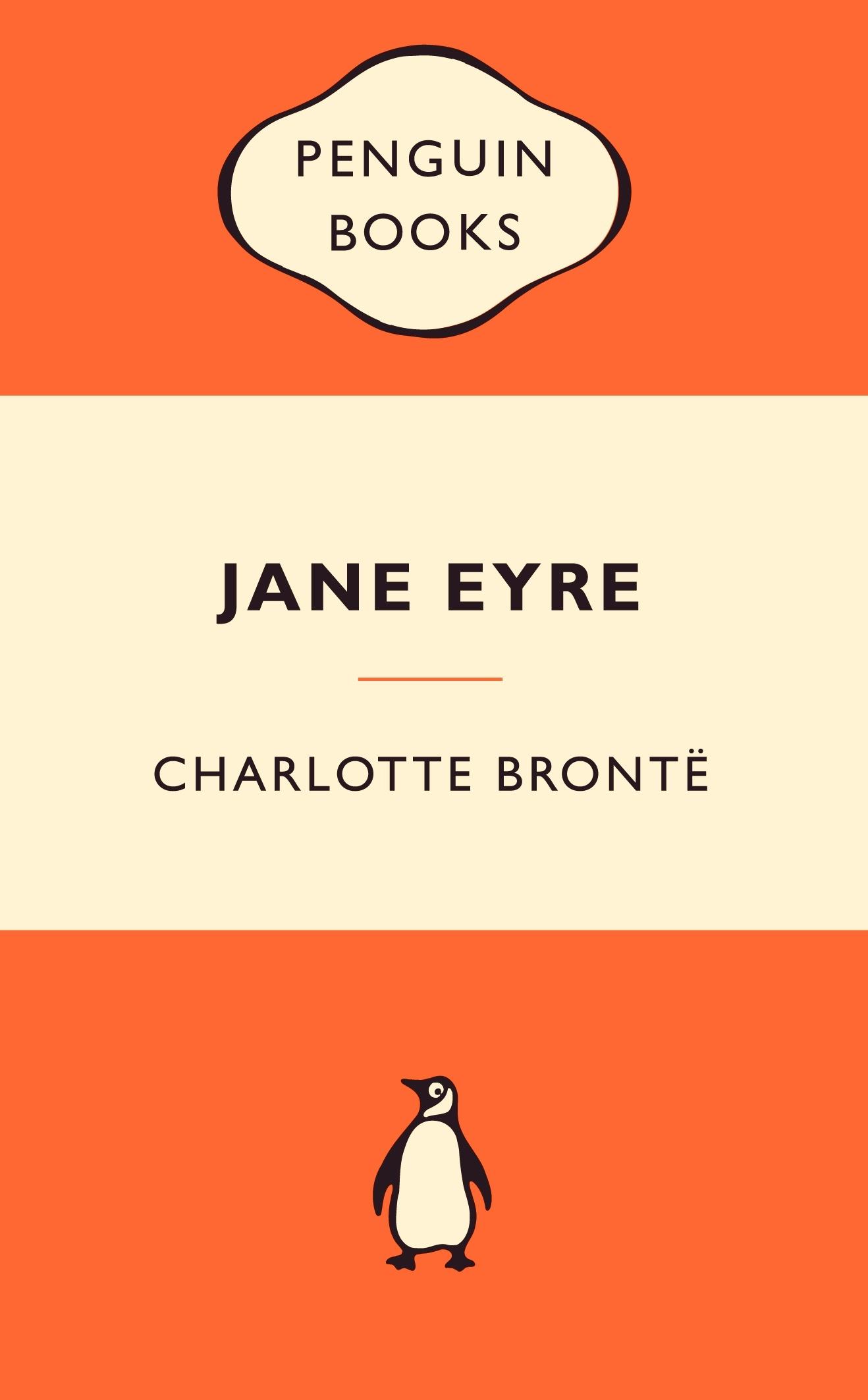 Penguin Book Cover Jobs : Jane eyre popular penguins penguin books australia